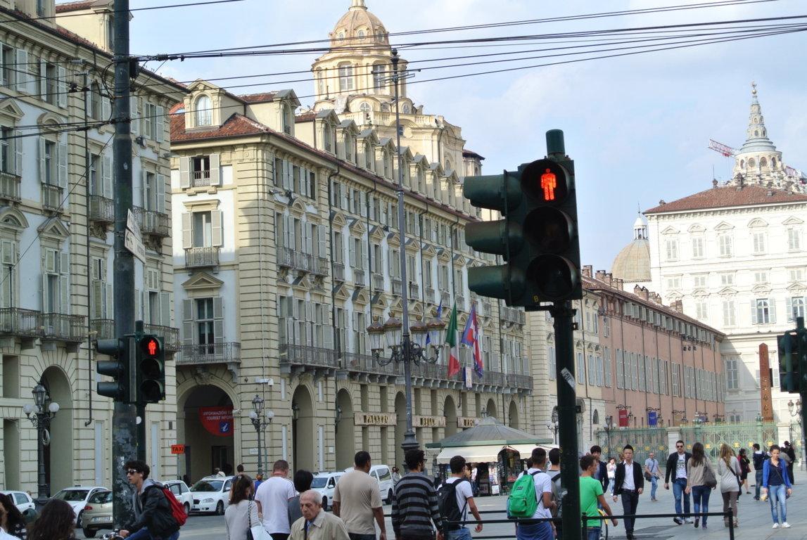 Torino for Calcolo imu genova